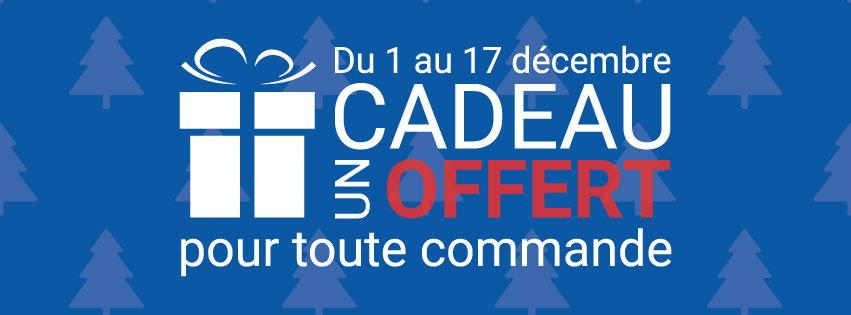 Noël Tendance Miroir