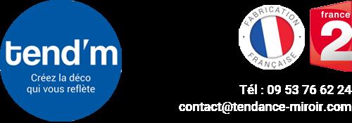 logo.jpg (500×175)